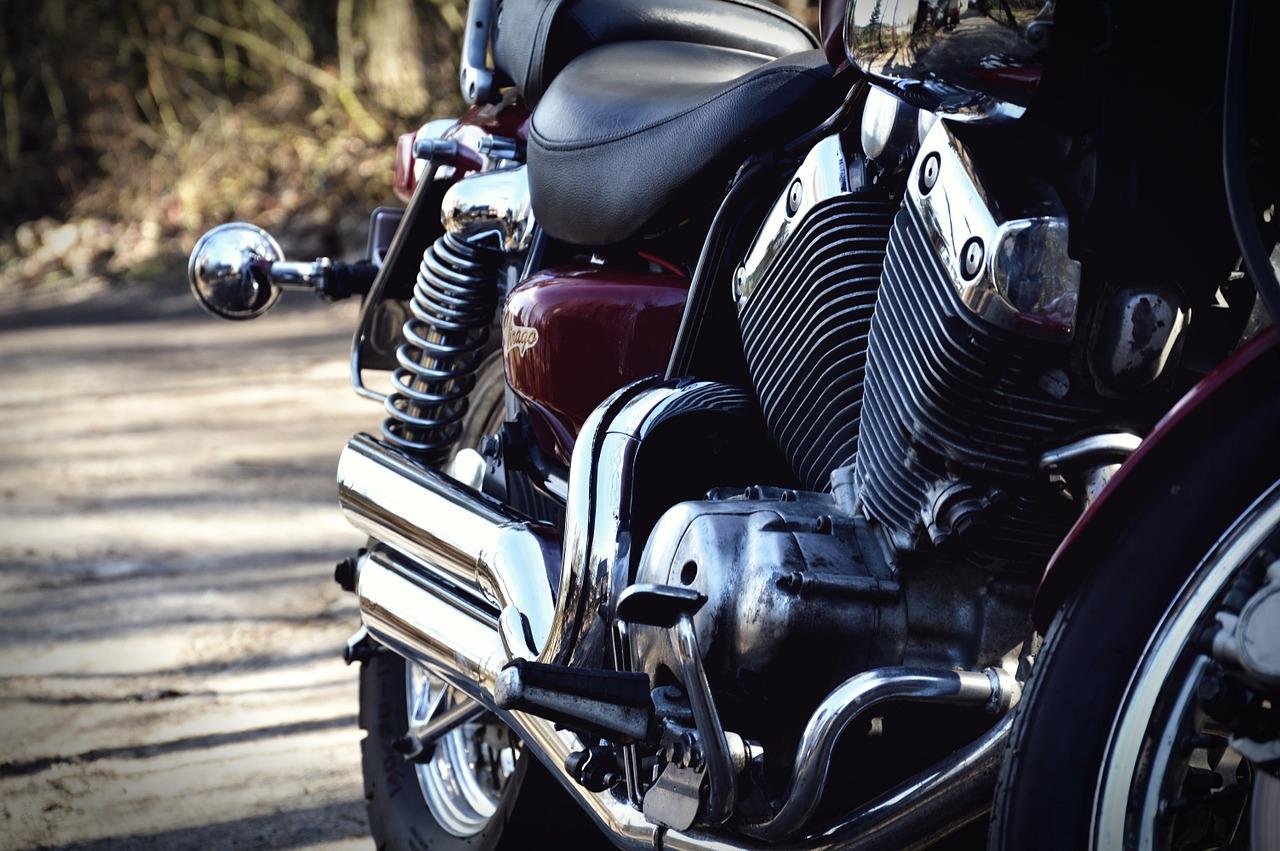 motor-1303799_1280
