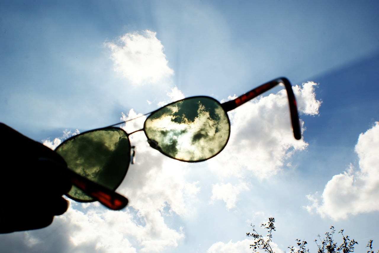 sunglasses-448710_1280