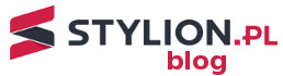 Blog Stylion.pl