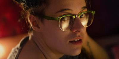 Okulary z promocji - czy warto?