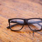Krótkowzroczność czy dalekowzroczność - jak rozpoznać?