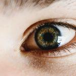 Zespół suchego oka - jak rozpoznać i leczyć?