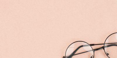 Jak dobrać okulary korekcyjne?